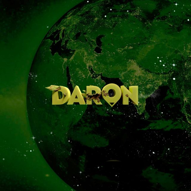 Norad – Daron