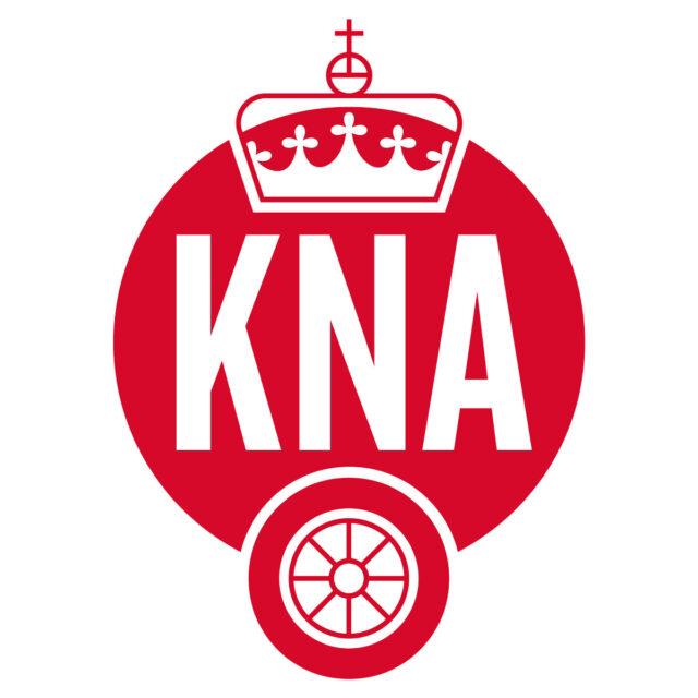 Kongelig Norsk Automobilklub